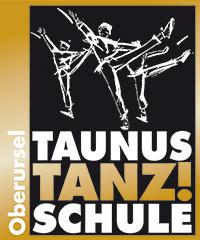 MEDIA - Taunus-Tanz!Schule Oberursel